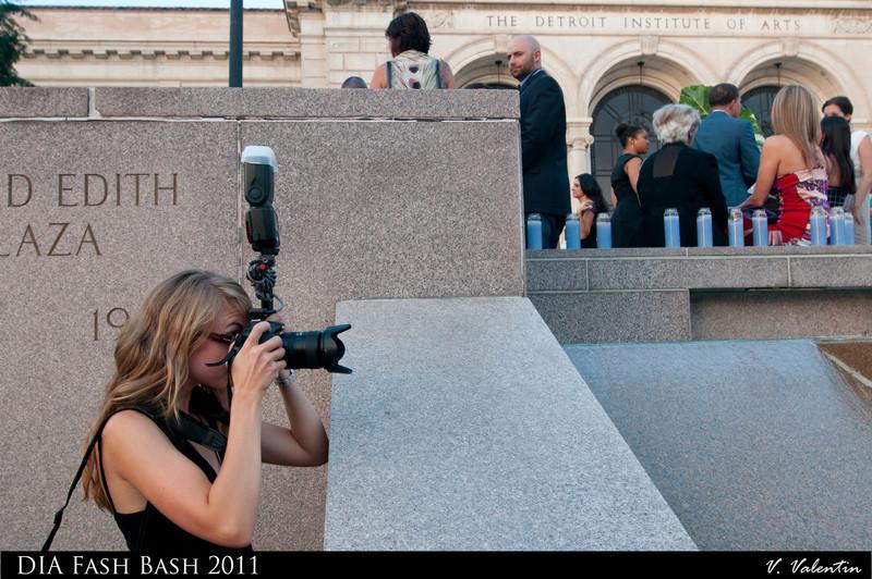 FashBash2011-231.jpg
