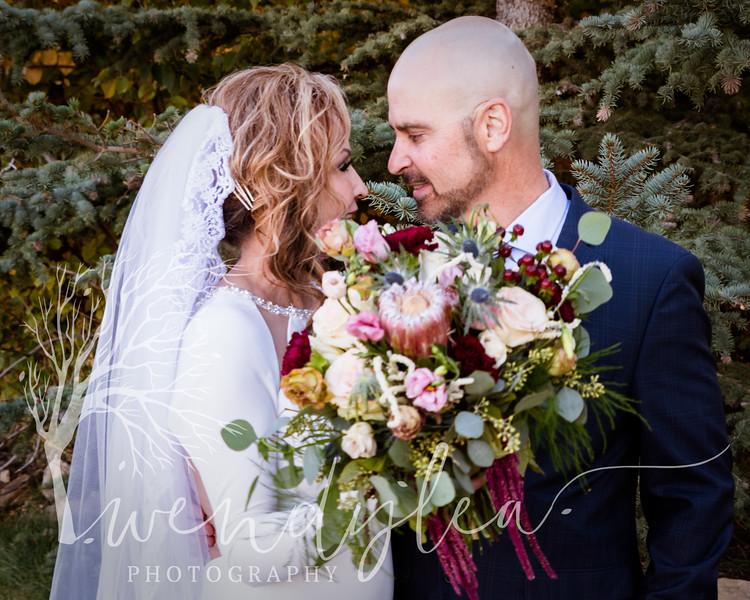 wlc Morbeck wedding 2062019-2.jpg