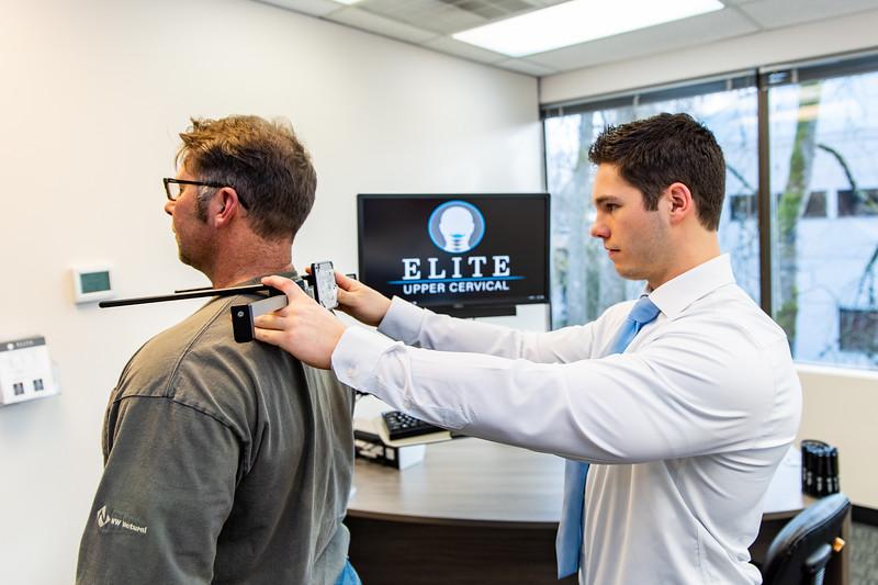 EliteUC-Clinic-23.jpg