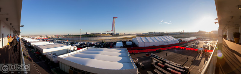 Woodget-121117---2012, Austin, f1, Formula One-2.jpg