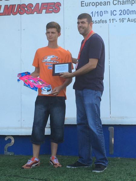 Euro-almussafes-2014-podium-_001.JPG