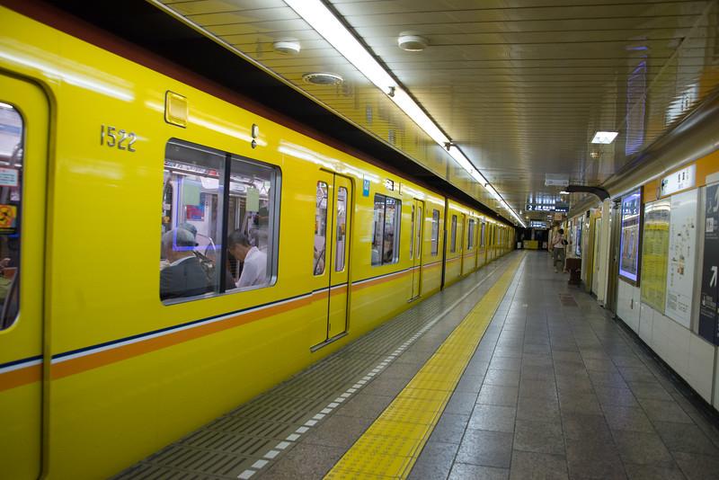 Trains-7696