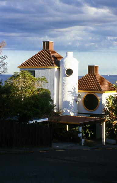 NZ_088.jpg