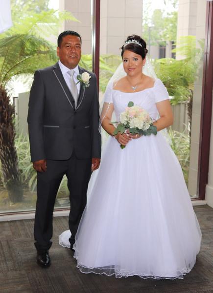 A&F_wedding-460.jpg