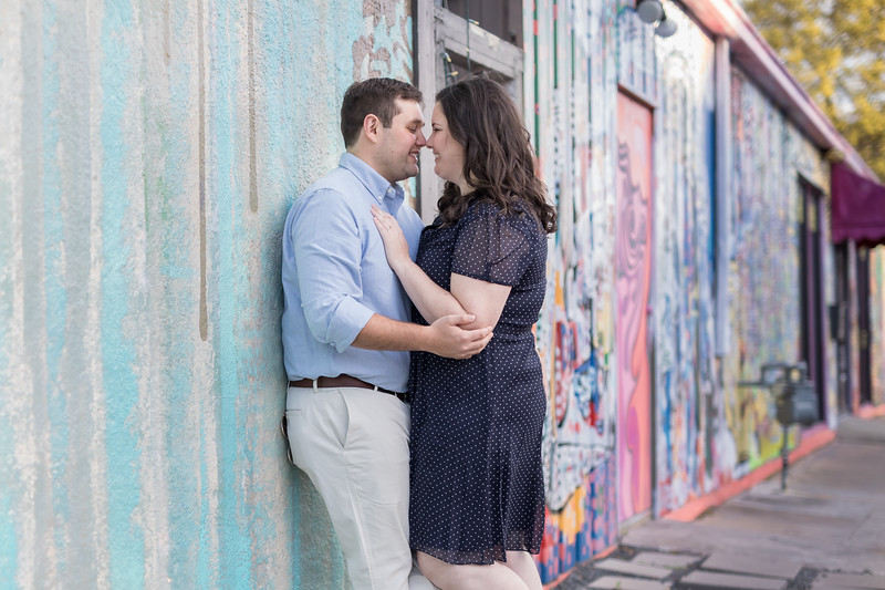 Houston Engagement Photography ~ Michelle and Charles-1252.jpg