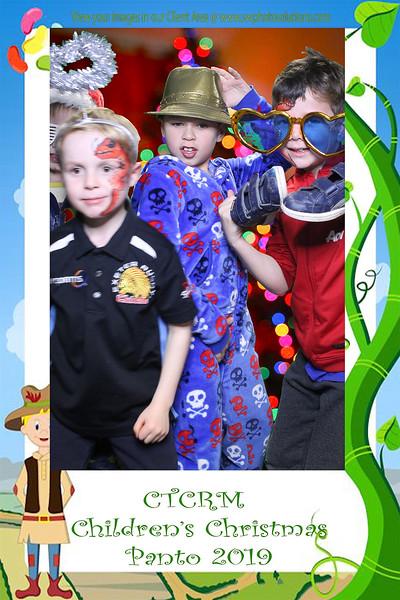 CTCRM Childrens Panto-38.jpg