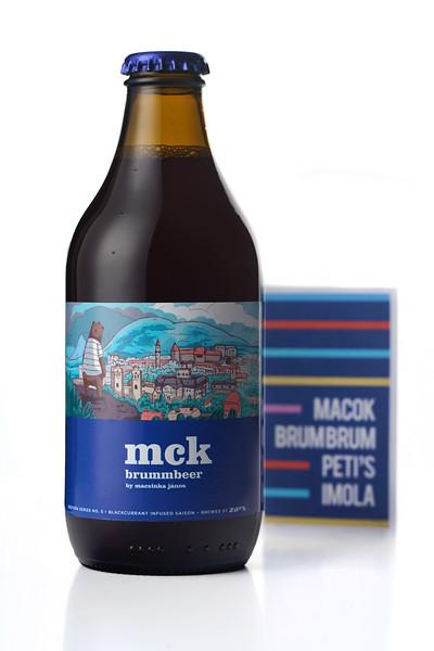 mck 2.jpg