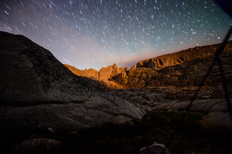 067-mt-whitney-astro-landscape-star-trail-adventure-backpacking.jpg