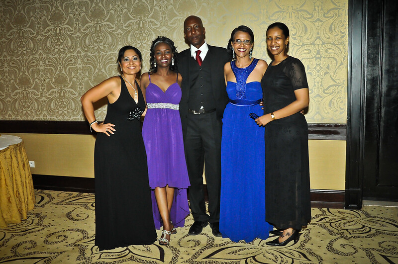 Marine Corps Ball WEB SIZE for print 11.2.12 (293 of 327).JPG