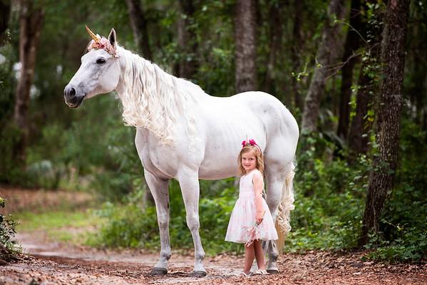 Unicorns April 2021 - Gardner