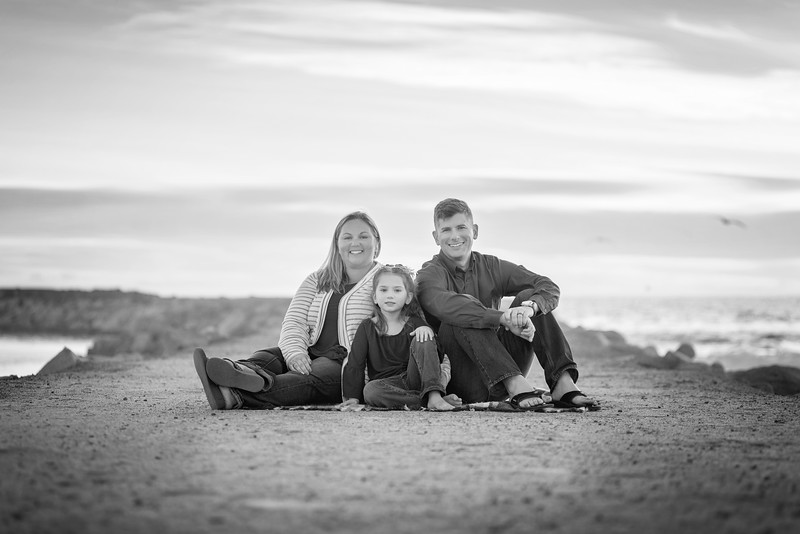 Jacoby Family 2018_BW_31.jpg
