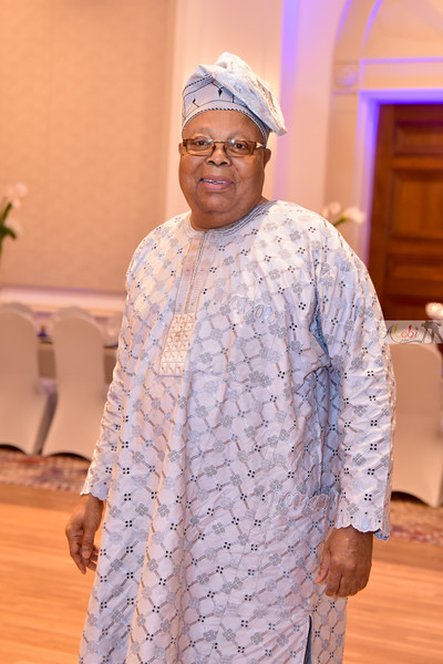 Elder Niyi Ola 80th Birthday 410.jpg