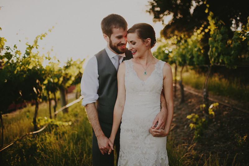 Julia and Pat's Vineyard Wedding-70.JPG