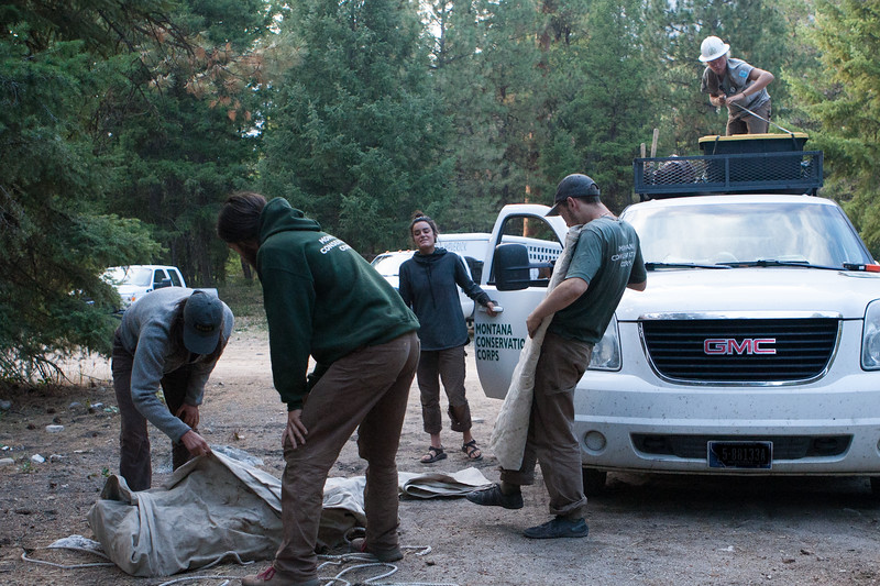 Aug 30 Safety Escort for Montana Conservation Crew-7.jpg