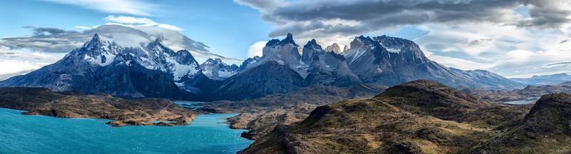 Panoramica Torres5.jpg
