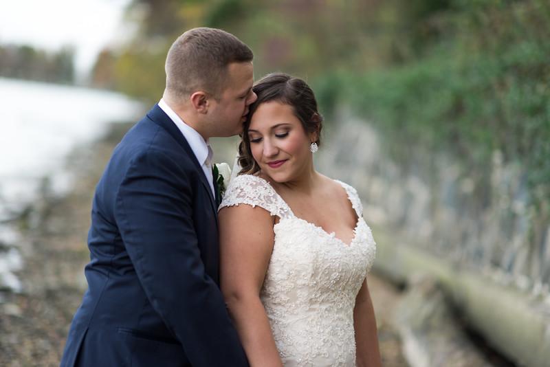EMILY & STEVIE WEDDING-428.jpg