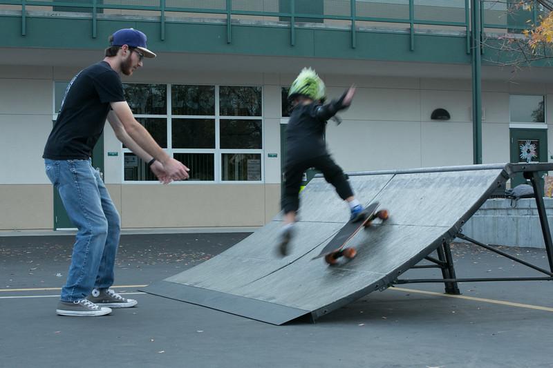 ChristianSkateboardDec2019-178.jpg