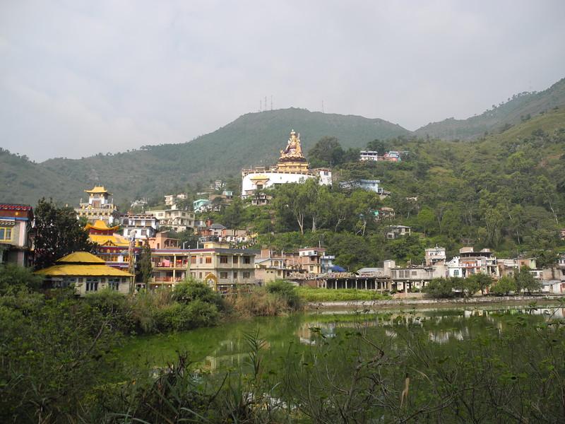 india2011 545.jpg
