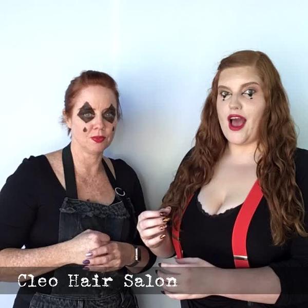 Cleo_Hair_Salon_Halloween_2018_mp4s_00003.mp4