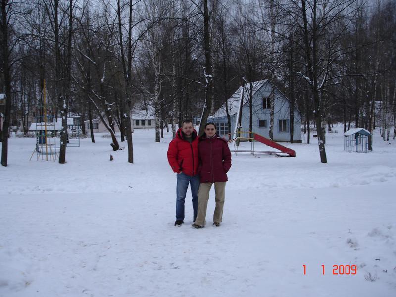 2008-12-31 НГ Кострома 11.JPG