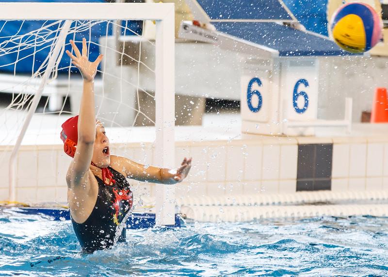 Water-Polo-14U-DDO-KW-41.jpg