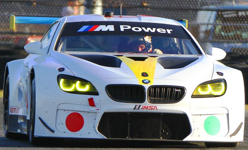 Roar17_9951-#19-BMW.jpg