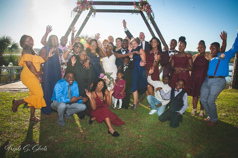Lolis Wedding Edits-372.JPG