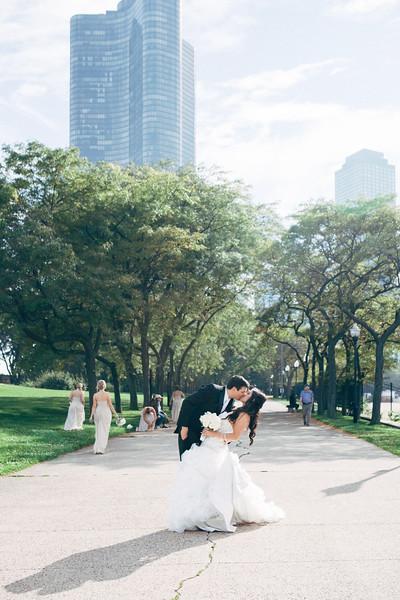 Le Cape Weddings - Chicago Wedding Photography and Cinematography - Jackie and Tim - Millenium Knickerbocker Hotel Wedding -  3447.jpg