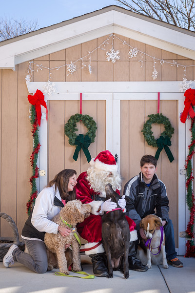 Pet Pictures With Santa-16.jpg