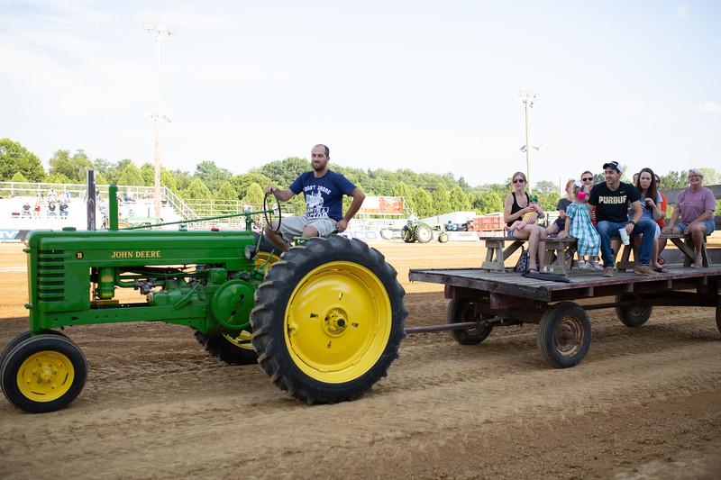 Antique Tractor Parade-75.jpg