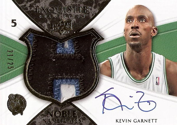 09_EXQUISITE_NO_KEVINGARNETT.jpg