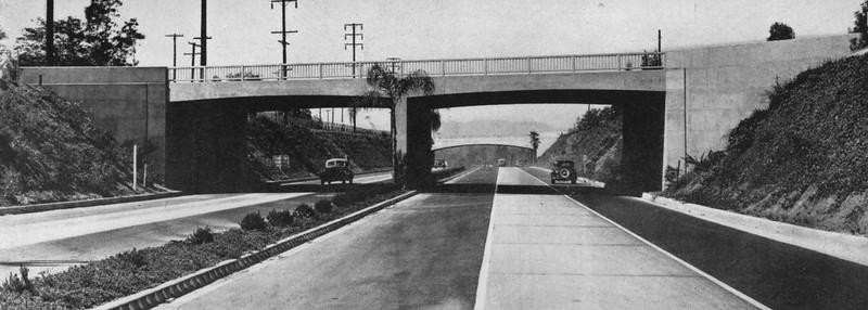 1940-12-CAHiPub-15a.jpg