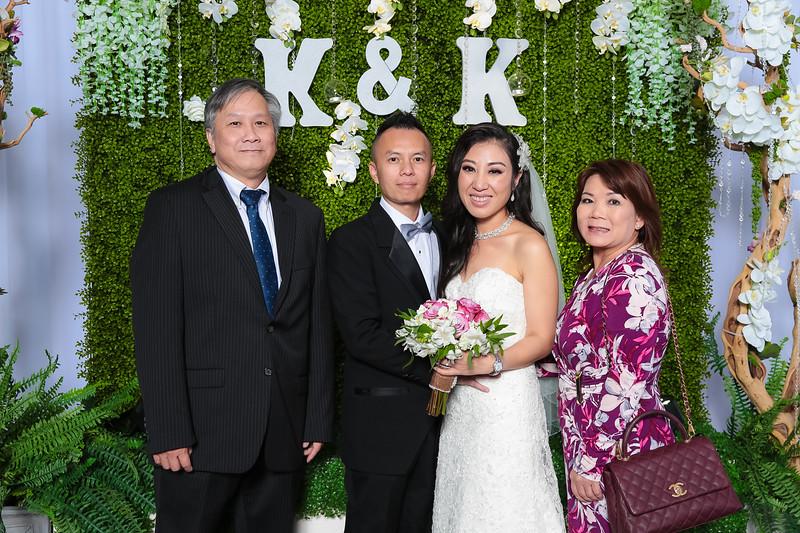 K&K-56.jpg