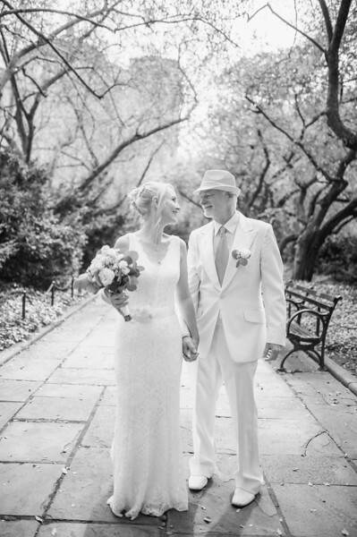 Stacey & Bob - Central Park Wedding (236).jpg