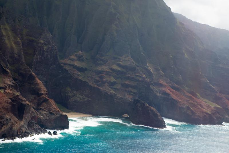 kauai-helicopter-tour-15.jpg