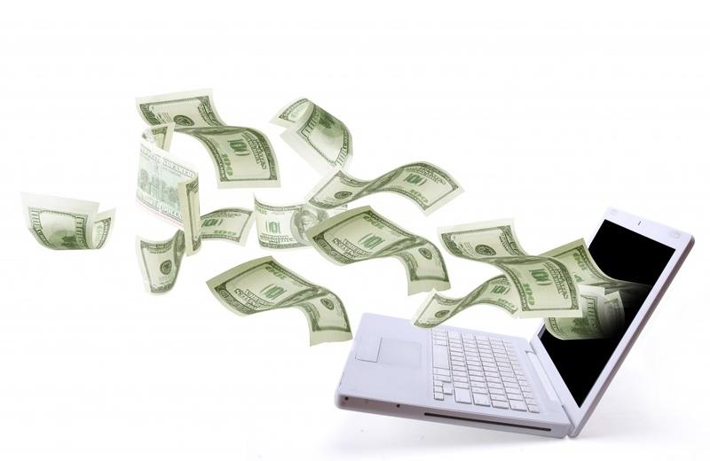 Women-entrepreneurs-computer-money-1024x665.jpg