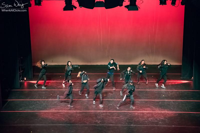 CSM Dance Perspectives-96199.jpg