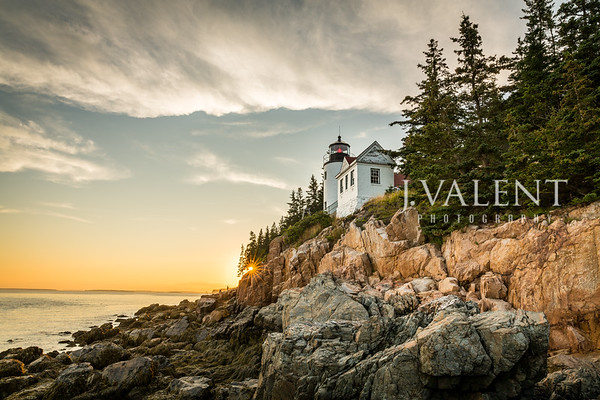 Maine - Vacationland