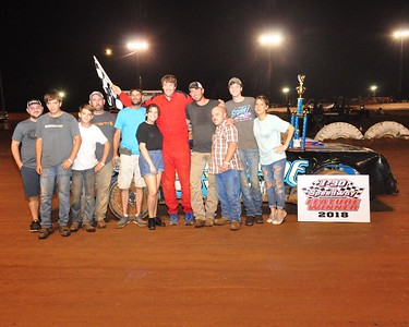 07-28-2018 Feature Winners ASCS Night