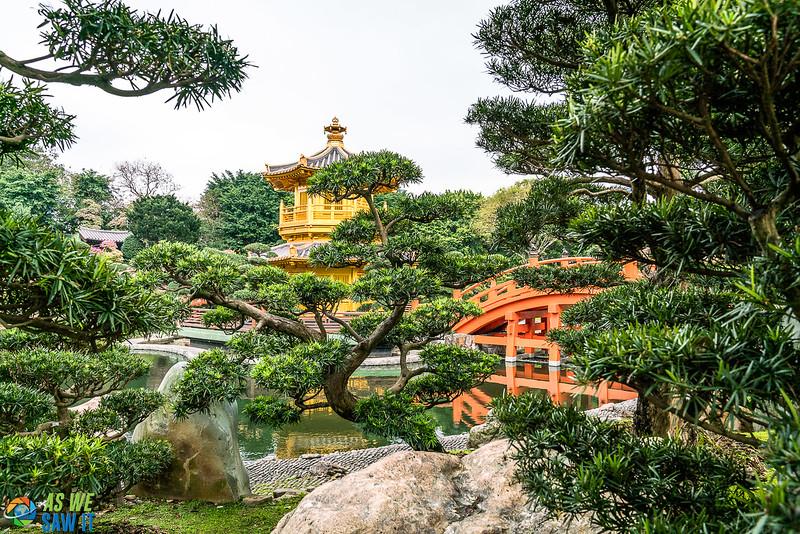 Nan-Lian-Garden-00324.jpg