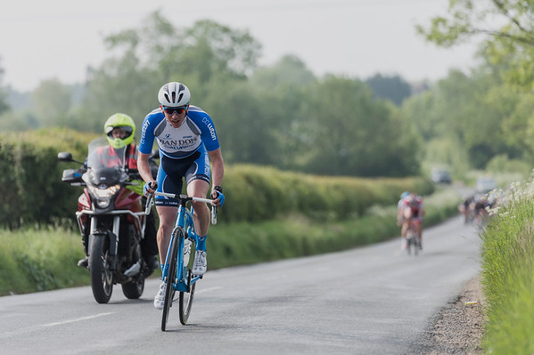 MASTERS ROAD CHAMPIONSHIPS MAY 28TH-29TH DAY 1