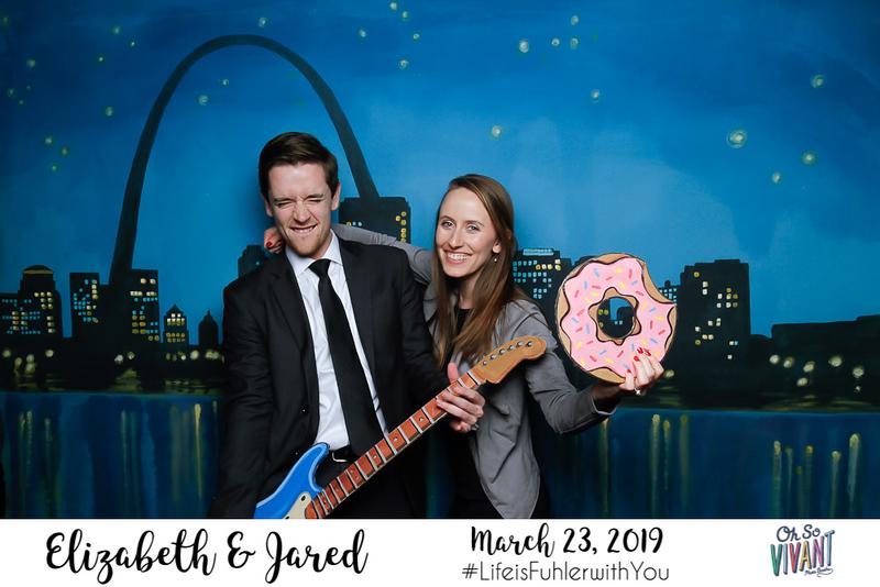 Elizbeth + Jared 3.23.2019-046.jpg