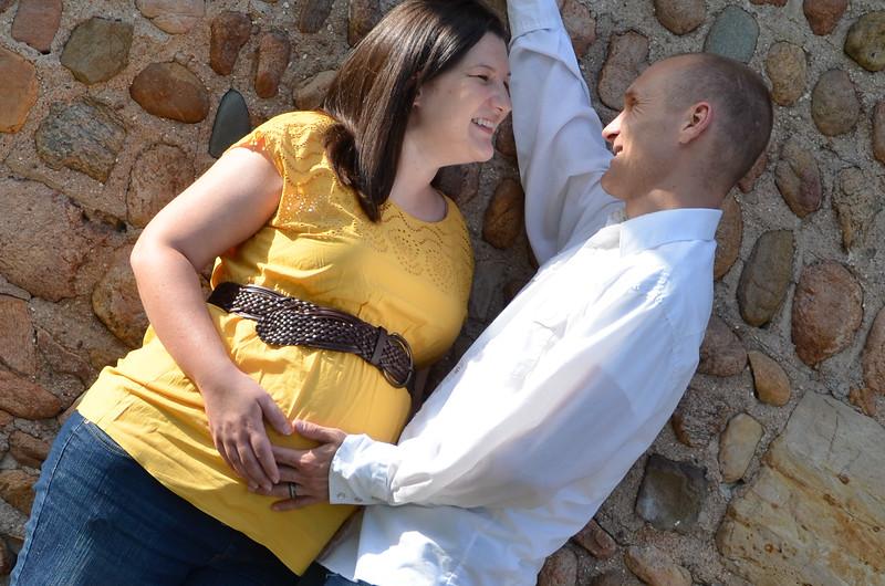 Russell Maternity-18.jpg