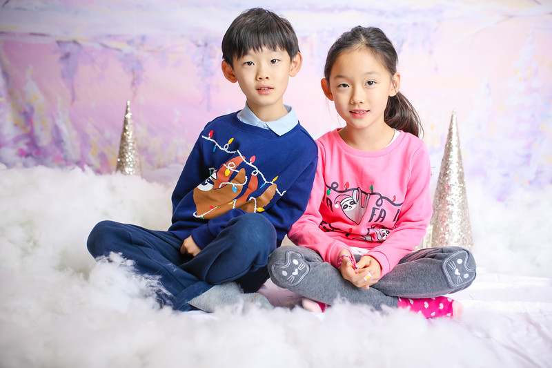 newport_babies_photography_holiday_photoshoot-5823.jpg