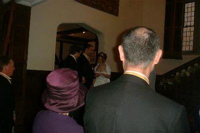 weddings_ian_and_lorraine_rings_1.jpg