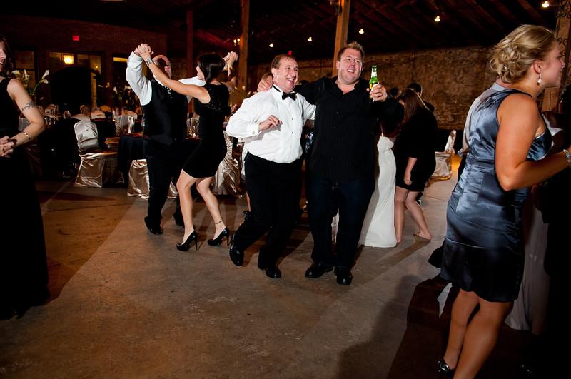 Jim and Robyn Wedding Day-565.jpg