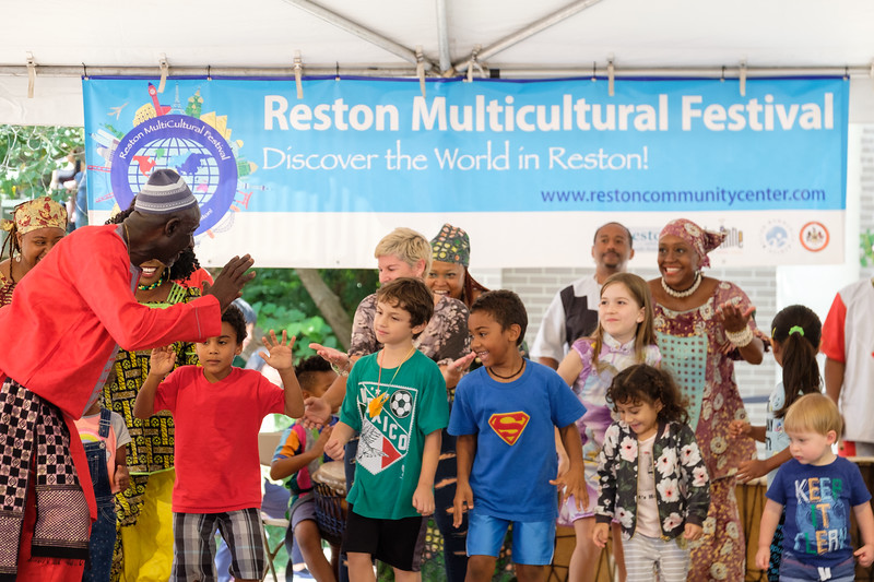 20180922 120 Reston Multicultural Festival.JPG