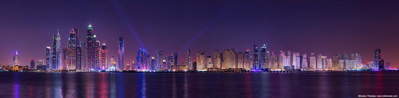 Dubai-IMG_6360-web.jpg