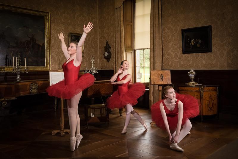 ballet-1-5.jpg