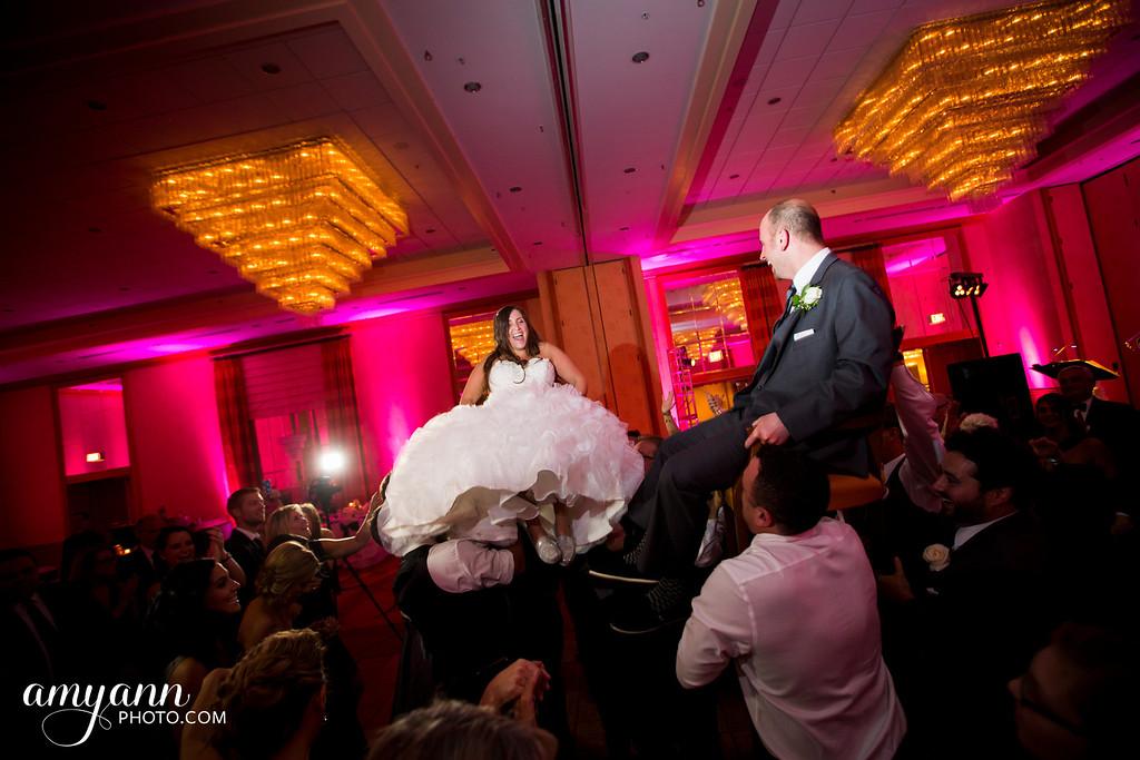 elizabethkyle_weddingblog45